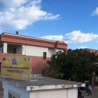 Liceo Linguistico e delle Scienze Umane 'Danilo Dolci'